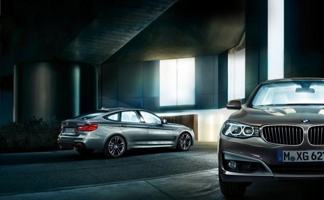 BMW3_GT