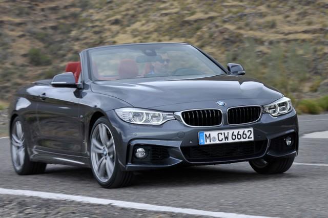 BMW_4_open