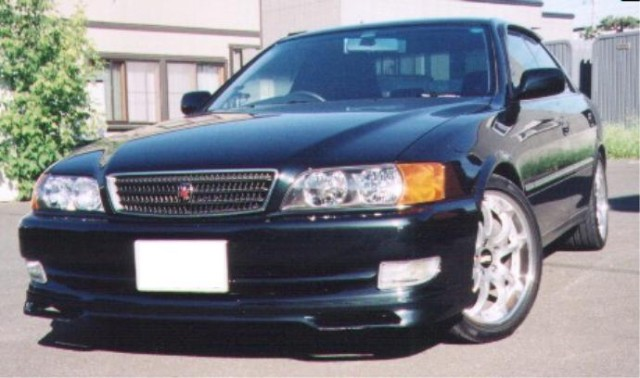 chaser_front_up